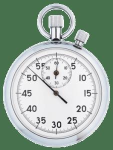 10-minutes-de-consultation-offertes-chez-Charles-Rominger-avocat-La-Rochelle